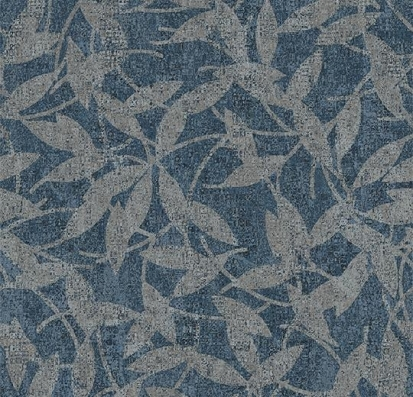 Forbo Flotex vision floral 630002 Journeys Cypress Falls