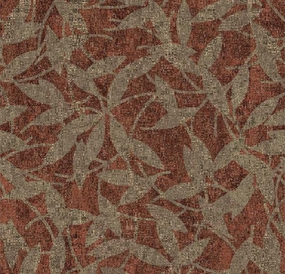 Forbo Flotex vision floral 630006 Journeys Sequoia
