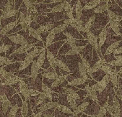 Forbo Flotex vision floral 630007 Journeys Joshua Tree
