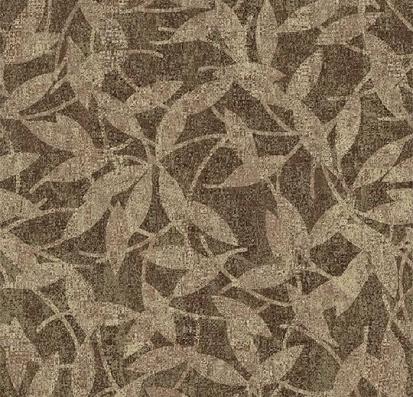 Forbo Flotex vision floral 630009 Journeys Mesa Verde