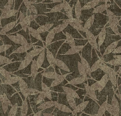 Forbo Flotex vision floral 630012 Journeys Acadia