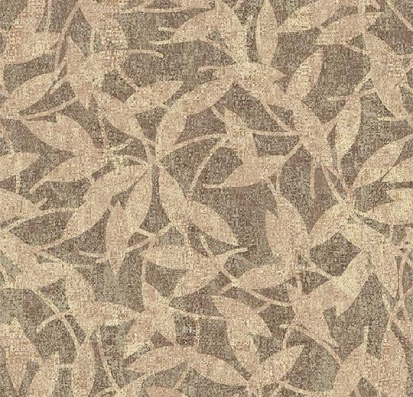 Forbo Flotex vision floral 630013 Journeys Wheat Sheaf