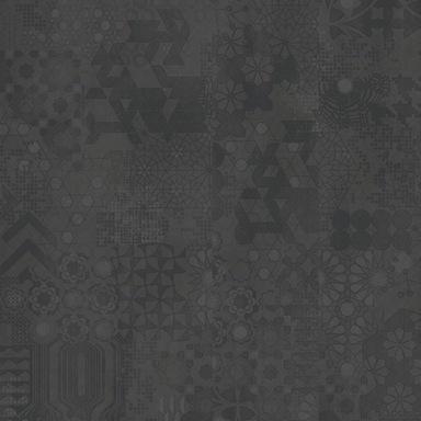 Tarkett LaminArt 832 42268542 - FUSION BLACK   Nymburk