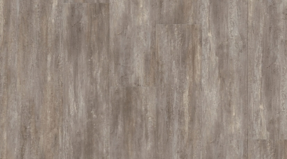 Gerflor Cartago 0010