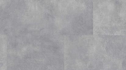 Gerflor Geelong Grey 0012