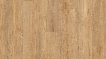 Gerflor Kilda Golden 0015 Jihlava