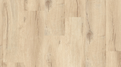 Gerflor Puno Pure 0017