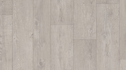 Gerflor Quito 0007