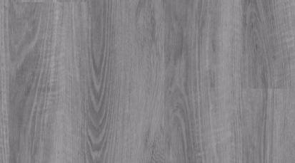 Gerflor Suave Grey 0977