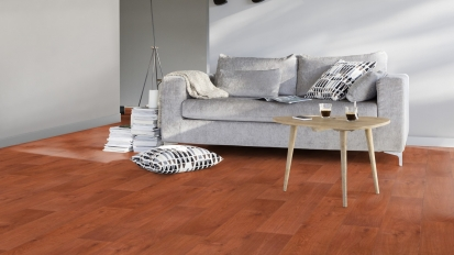 Gerflor - texline - hqr - 0718 - timber - authentic - v1