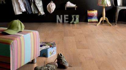Gerflor - texline - hqr - 0720 - timber - clear - v3