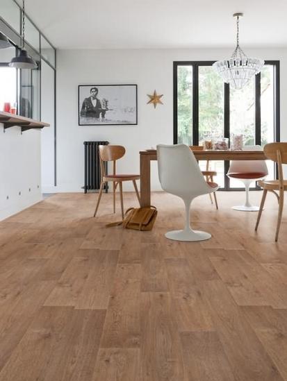 Gerflor - texline - hqr - 0720 - timber - clear - v4