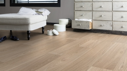 Gerflor - texline - hqr - 1267 - walnut - blond - v1