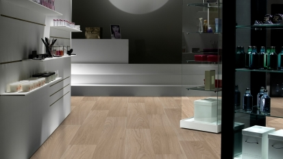 Gerflor - texline - hqr - 1267 - walnut - blond - v2
