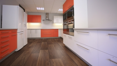 Gerflor - texline - hqr - 1269 - walnut - dark - v2