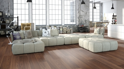 Gerflor - texline - hqr - 1269 - walnut - dark - v3