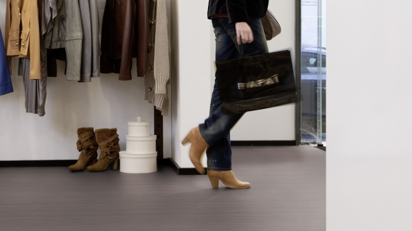 Gerflor - texline - hqr - 1783 - avenue - brown - v1