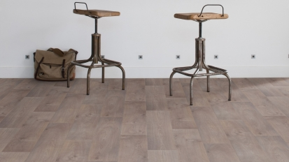 Gerflor - texline - hqr - 1819 - timber - honey - v1