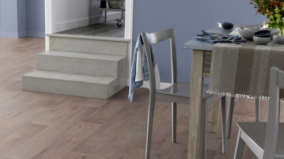 Gerflor - texline - hqr - 1819 - timber - honey - v3