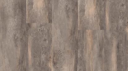 Gerflor Uyuni Taupe 0006