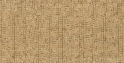 Granorte Tradition 72 654 00/73 654 00 - GRID