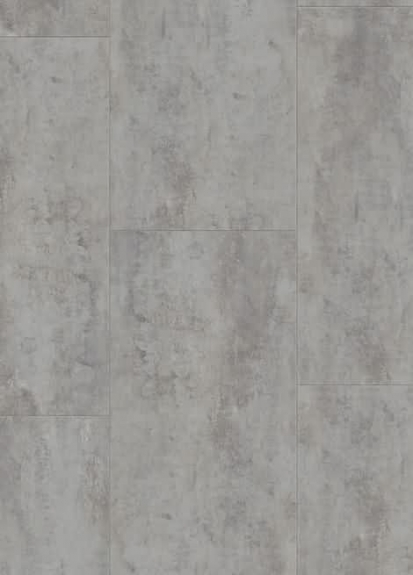 Gerflor Virtuo Adhesive 20 1105 - Hilo