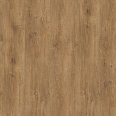 Tarkett Infinite 832 8215302  - HONEY OAK  Chomutov