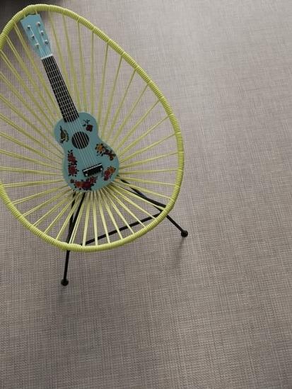 Interier - gerflor - home - comfort - 1634 - tweed - brown - v4