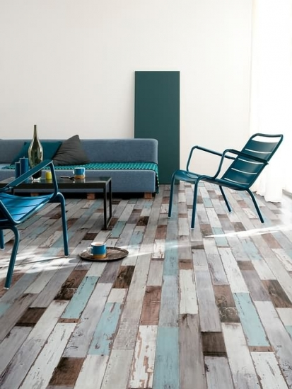 Interier - gerflor - home - comfort - 1667 - fisherman - ocean - v4