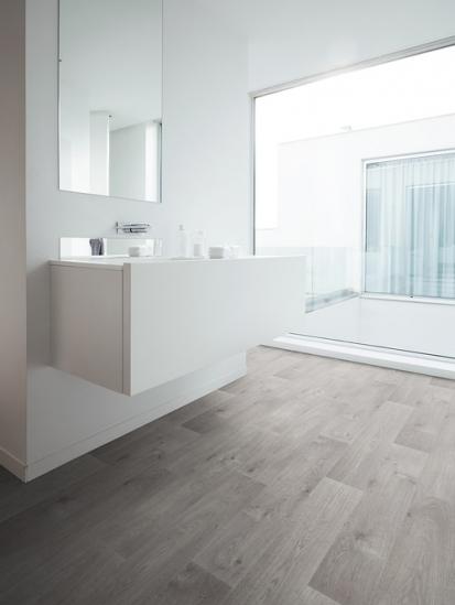 Interier - gerflor - home - comfort - 1750 - timber - perle - v4