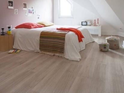 Interier - gerflor - home - comfort - 1889 - emporio - biondo - v4