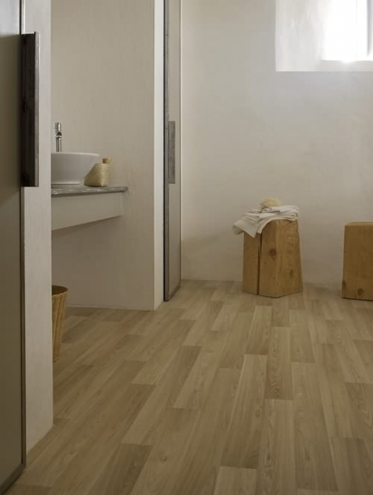 Interier - pvc - gerflor - hqr - 1267 - walnut - blond - v4