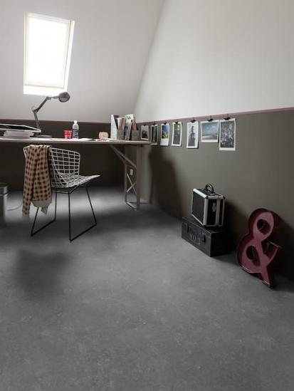 Interier - vinyl - dekor - gerflor - virtuo - classic - 3068 - orea - v4