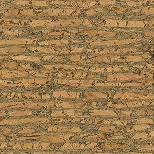 Jelinek Cork Emotions - SWIRL, WTAX