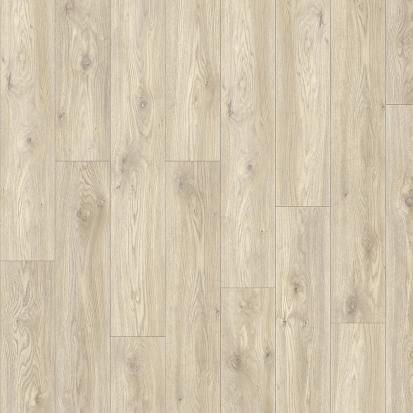 Moduleo Impress, Sierra Oak 58226