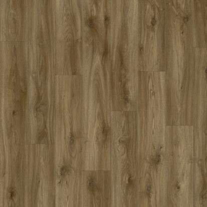 Moduleo Impress, Sierra Oak 58876