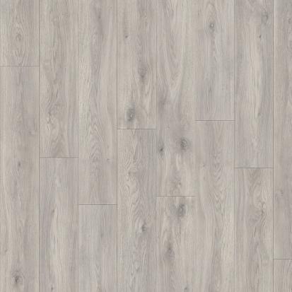 Moduleo Impress, Sierra Oak 58936