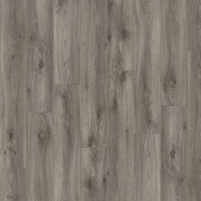 Moduleo Impress, Sierra Oak 58956