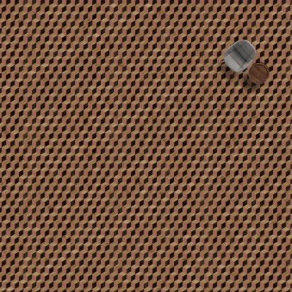 Moduleo Moods Diamond 315 Hradec Králové