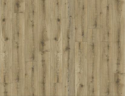 Moduleo Select, Brio Oak 22247