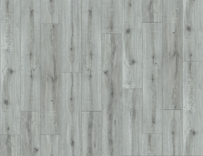 Moduleo Select, Brio Oak 22917