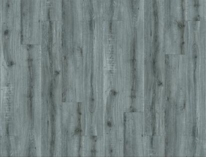Moduleo Select, Brio Oak 22927