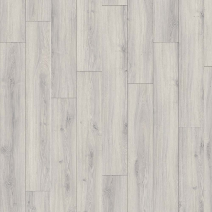 Moduleo Select, Classic Oak 24125