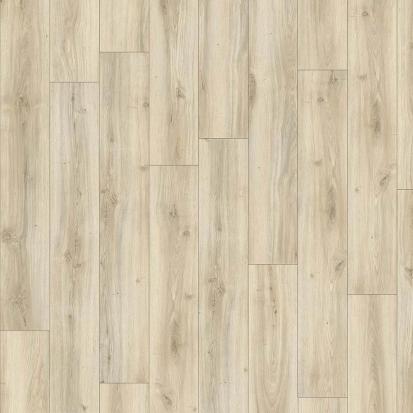 Moduleo Select, Classic Oak 24228