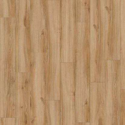 Moduleo Select, Classic Oak 24837