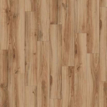 Moduleo Select, Classic Oak 24844