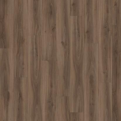Moduleo Select, Classic Oak 24864