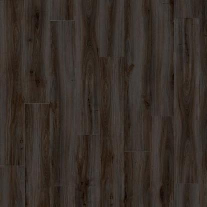 Moduleo Select, Classic Oak 24980