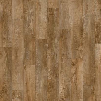 Moduleo Select, Country Oak 24842