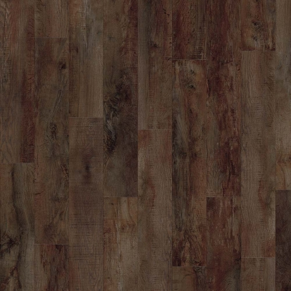Moduleo Select, Country Oak 24892